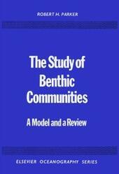 Study of Benthic Communities