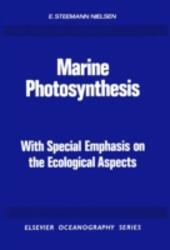 Marine Photosynthesis