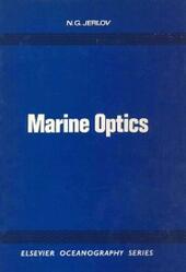 Marine Optics
