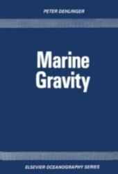Marine Gravity