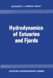 Hydrodynamics of estuaries and fjords