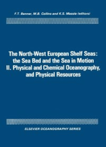 Ebook in inglese Physical and Chemical Oceanography, and Physical Resources -, -