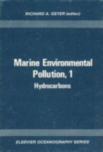 Ebook in inglese Hydrocarbons -, -