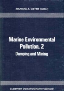 Foto Cover di Dumping and Mining, Ebook inglese di Author Unknown, edito da Elsevier Science