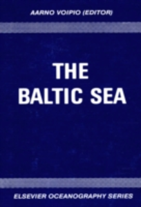Ebook in inglese Baltic Sea -, -