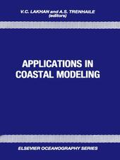Applications in Coastal Modeling