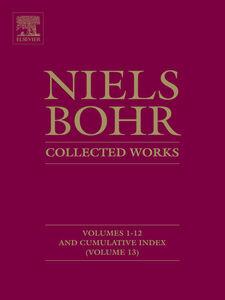 Ebook in inglese Foundations of Quantum Physics II (1933-1958) -, -