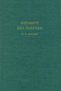Ebook in inglese Riemanns zeta function