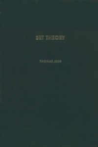 Ebook in inglese Set theory -, -