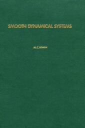 Smooth dynamical systems