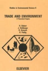 Trade and environment