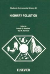 Highway Pollution