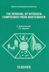 Removal of Nitrogen Compounds from Wastewater