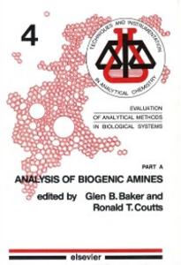 Ebook in inglese EVAL ANAL METH BIOL SYSTEMS PART A Evans, Brian