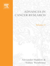 ADVANCES IN CANCER RESEARCH, VOLUME 11