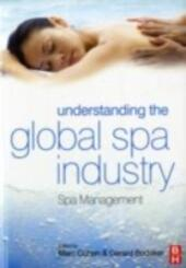 Understanding the Global Spa Industry