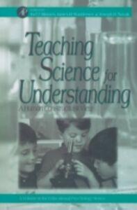 Ebook in inglese Teaching Science for Understanding