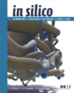 Ebook in inglese In Silico Lumsden, Charles John , Sharpe, Jason , Woolridge, Nicholas