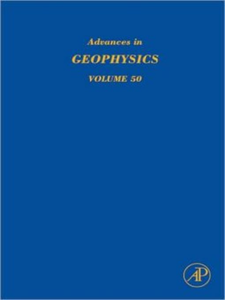 Ebook in inglese Earth heterogeneity and scattering effects on seismic waves -, -
