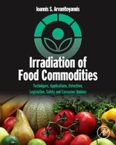 Irradiation of Food Commodities