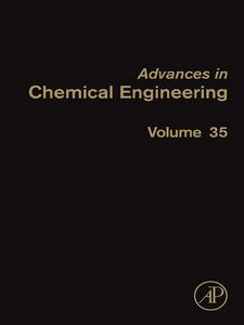 Ebook in inglese Engineering Aspects of Self-Organising Materials -, -