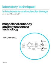 Monoclonal Antibody and Immunosensor Technology