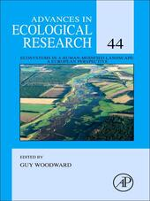Ecosystems in a Human-Modified Landscape