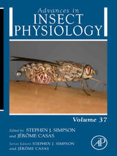 Physiology of Human and Animal Disease Vectors