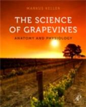 Science of Grapevines