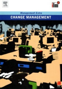 Ebook in inglese Change Management Revised Edition Elear, learn