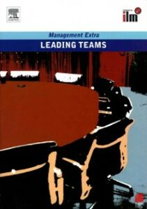 Ebook in inglese Leading Teams Revised Edition Elear, learn