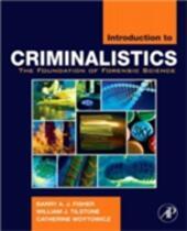 Introduction to Criminalistics
