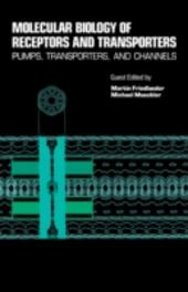 Molecular Biology of Receptors and Transporters: Pumps, Transporters and Channels
