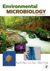 Environmental Microbiology