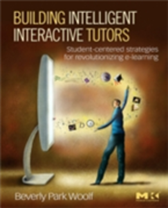 Ebook in inglese Building Intelligent Interactive Tutors Woolf, Beverly Park