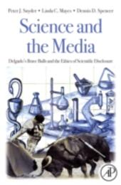 Science and the Media