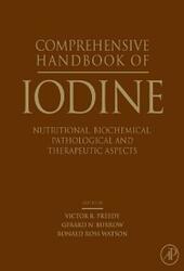 Comprehensive Handbook of Iodine