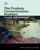 Produce Contamination Problem