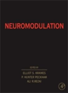 Foto Cover di Neuromodulation, Ebook inglese di  edito da Elsevier Science