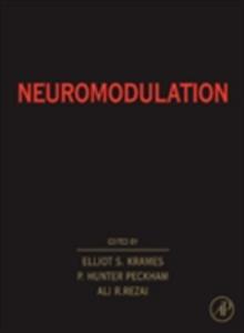 Ebook in inglese Neuromodulation -, -