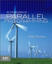 Introduction to Parallel Programming