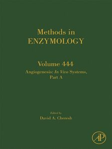 Ebook in inglese Angiogenesis -, -