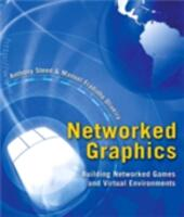 Networked Graphics