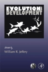 Ebook in inglese Evolution and Development -, -