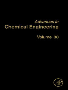 Ebook in inglese Micro Systems and Devices for (Bio)chemical Processes -, -