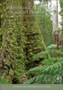 Ebook in inglese Physiological Ecology of Forest Production Landsberg, J. J. , Sands, Peter
