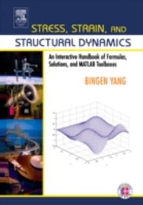 Ebook in inglese Structures and Fracture ebook Collection Fahy, Frank J. , Giurgiutiu, Victor , Ravi-Chandar, K. , Yang, Bingen