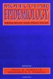 Molecular Epidemiology