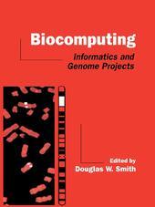 Biocomputing