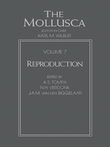 Ebook in inglese Reproduction -, -
